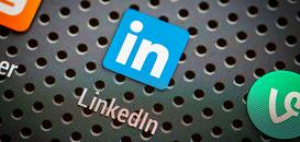 Comment optimiser son profil LinkedIn lorsqu'on est à la recherche d'un emploi ?