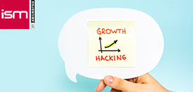 Comment viser une croissance ambitieuse avec le Growth Hacking?