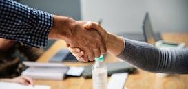 Comment améliorer la relation employeur/employé ?