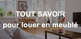 Airbnb, longue durée, bail mobilité > tout savoir pour louer en meublé