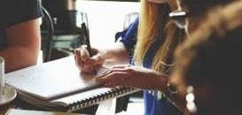 L'entretien professionnel : outil de management et de développement des compétences