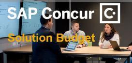 Evitez le moindre dérapage : mettez en place une gestion proactive de vos budgets de déplacements professionnels !