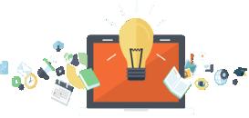 Digital Learning : Comment créer des contenus attractifs de manière industrialisée ?