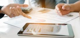 Loi Pacte : quels impacts potentiels pour les acteurs des secteurs bancaire et financier ?