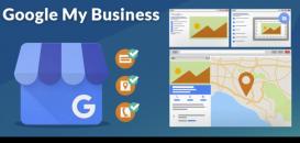 Comment optimiser votre présence en ligne via Google My Business ?