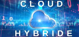 Cloud : les facteurs clés de succès de l'hybridation