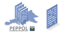 Facturation électronique : passez à l'échelle européenne
