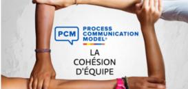 La cohésion d'équipe : comment la développer ?