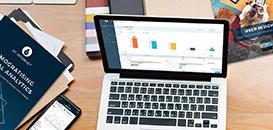 Devenez un marketeur data-driven grâce au Web Analytics !