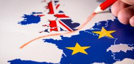 Brexit - Enjeux d'un No Deal sur la mobilité de vos salariés