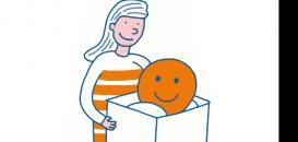 Booster la QVT et l'efficacité en changeant le rapport au mental - Les antisèches du bonheur