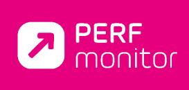 Perf Monitor pour un pilotage de la performance sur mesure