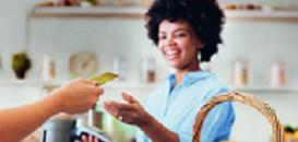 Comment transformer la carte bancaire de vos clients en carte de fidélité ?
