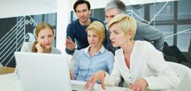 Managers de proximité : gérer les relations avec le CSE