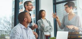 Formateurs indépendants : comprendre et s'adapter à la réforme