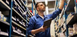 Usine et Fabrication additive : comment identifier les opportunités ? Par Stratasys Consulting.