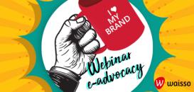 Employee Advocacy - Amplifiez la voix de votre entreprise grâce à vos collaborateurs