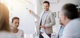 Managers : démultipliez votre force de conviction avec les outils de la Relation Client