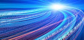 Big ou Fast data - Pourquoi choisir ? Entrez dans l'ère de l'entreprise agile en temps réel