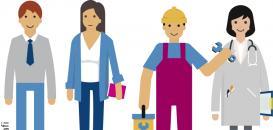 Egalité Femmes / Hommes : comment en faire une réalité dans votre entreprise ?