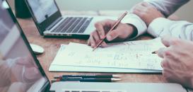 Structurer vos certifications en blocs de compétences : une nécessité !