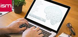 Comment utiliser le neuromarketing pour développer votre business ?