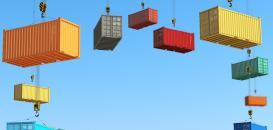 Plongée dans le monde des conteneurs non privilégiés - comment améliorer la sécurité des conteneurs ?