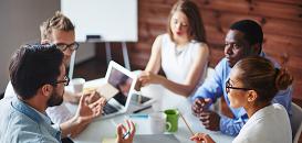 Comment fidéliser ses salariés grâce au management ?