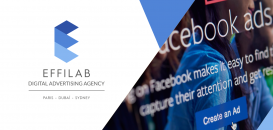 Facebook & Instagram Ads 2019 : Stratégies, Best Practices et Nouveautés