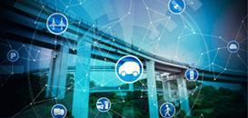 Loi mobilités: les financements en questions