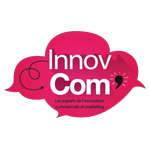 INNOVATION MARKETING/COMMERCE