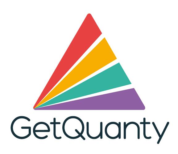 Webinar GetQuanty