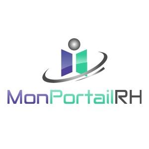 MonPortailRH - Le SIRH nouvelle génération dédié aux PME & Start-up