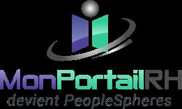 MonPortailRH - Le SIRH nouvelle génération