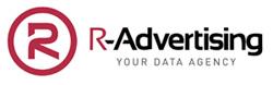Les Webinars de R-Advertising