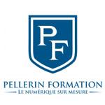 Pellerin Formation