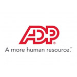 ADP France - TV