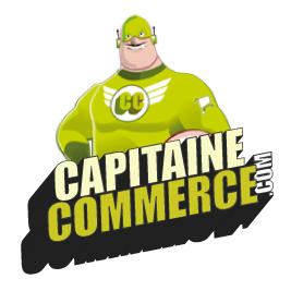 CapitaineCommerce & Wexperience : Expérience client & collants verts