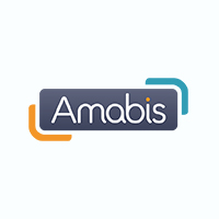 Amabis Data Management