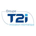 Les rendez-vous du digital du Groupe T2i