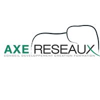 Devenez franchiseur avec Axe Reseaux