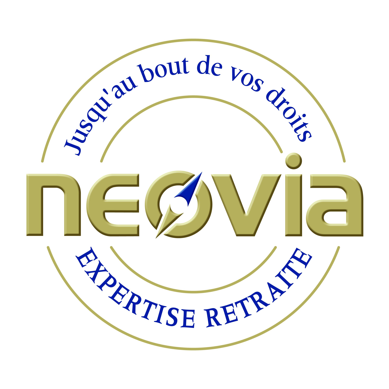 Le conseil retraite de l'expert [NEOVIA]