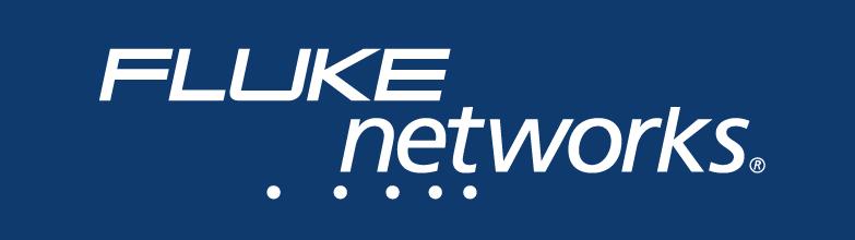 Fluke Networks France