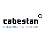 Cabestan - Live Marketing Platform