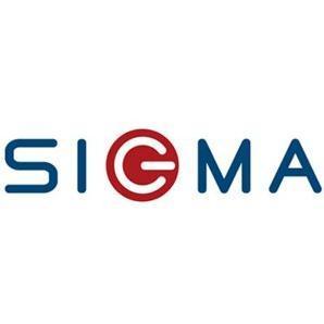 Groupe SIGMA