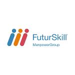 FuturSkill, ManpowerGroup