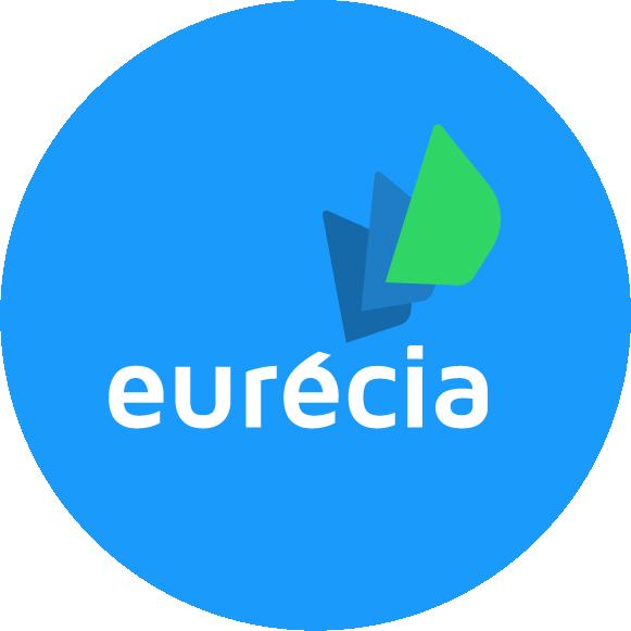 Les webinars d'Eurécia - RH & Management