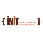 Init Marketing
