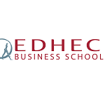 EDHEC Business School - Executive Education & MBAs