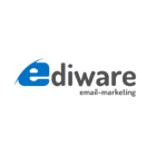 Ediware email-marketing